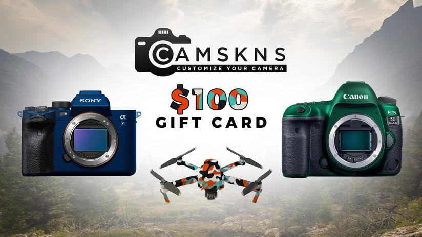 Giveaway Gallery Camskns.jpg