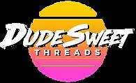Dudesweet Sun Logo.png