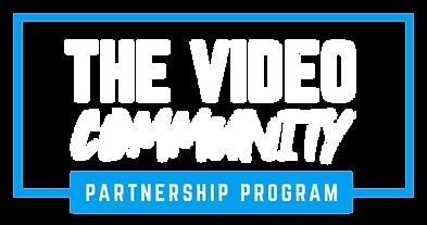 TVC Partnership Logo.png