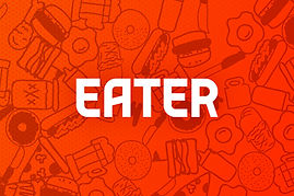 eater-default-full-2.0.0.jpg