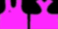 Pink Rash vest.png