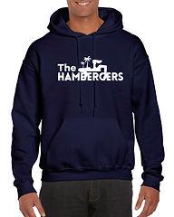 Navy Hoodies Hambergers.jpg