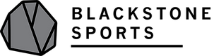 blackstone_logo - Copy.png