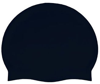 Picture of swim cap.jpg