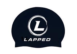 L in circle.jpg