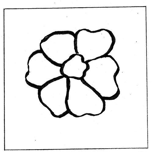 Padula Pattern