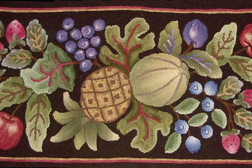 Primitive Fruit Kit by Flynn