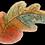 Thumbnail: Oak Leaf Pattern