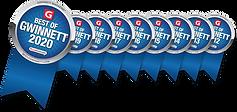 BestOfGwinnett2020GASpineSportsRehab.png