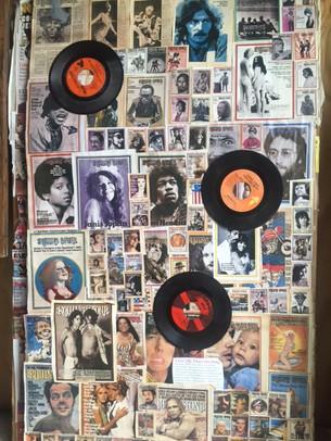 Rolling Sone Collage womens psych.JPG