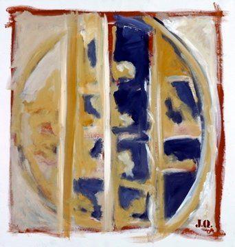 Abstract Pie 5 - 23 copy.jpg