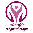 Heartfelt Hypnotherapy Logo.jpg