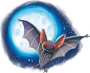 Moon Bat.png