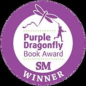_Purple Dragonfly Winner Seal.png
