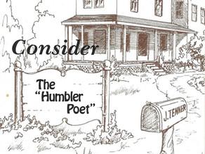 The Humbler Poet.com
