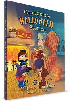 Grandma's%20Halloween%20Stories%203D_edi