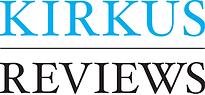 Kirkus-Logo-Capture-1.png