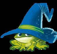 frog-illustration.png