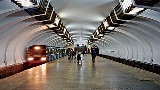 1024px-Metro_NNG_Line1_Leninskaya.jpg