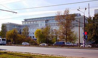 1024px-Nizhny_Novgorod_Commercial_Instit