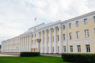 zakonodatelnoe-sobranie-nizhniy-novgorod