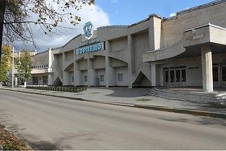 dvorec-sporta-im.v.s.konovalenko.jpeg