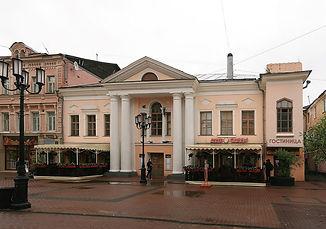 1200px-NNovgorod_BPokrovskaya4a_NN10.jpg