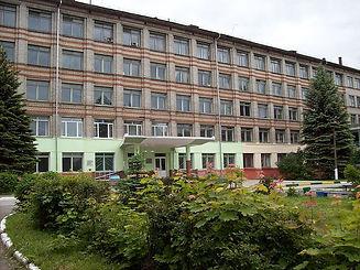 800px-Nizhny_Novgorod_State_Agricultural