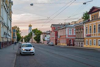 1200px-Nizhny_Novgorod_Ilyinskaya_Street