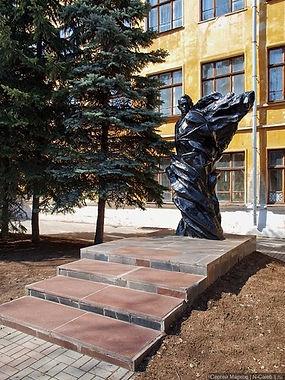 moskovskiyisormovskiyrayoninizhnegonovgo