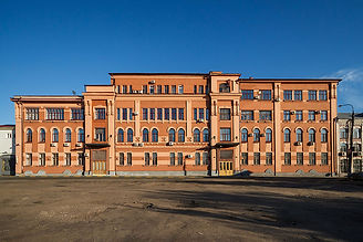 AO_Sormovo-01.jpg