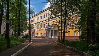 1024px-Glinka_Nizhny_Novgorod_State_Cons