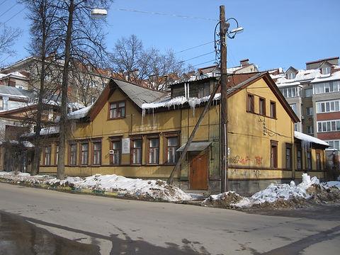 Дом,_где_родился_П._И._Мельников-Печерск
