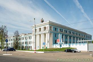 nizhny-novgorod-19050.jpg