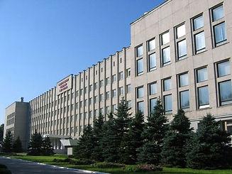 nizhegorodskaya-akademiya-mvd-rossii.jpg