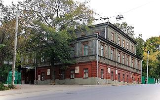 1600px-Nizhny_Novgorod._Semashko_St.,_19