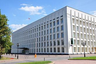 Pravitelstvo-Nizhegorodskoy-oblasti.jpg