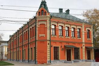 shkola-900x600.jpg