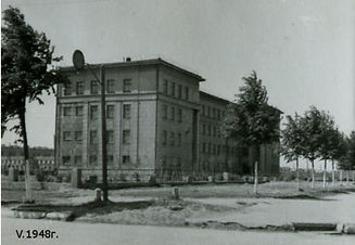 p31_school1948.jpg