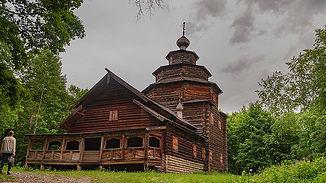 1024px-Shchelokovsky_farm_19.jpg