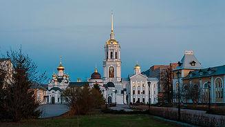 1024px-Transfiguration_Church_in_Nizhny_