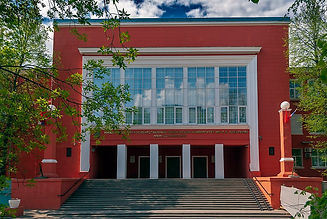 1024px-Nizhny_Novgorod_Technical_Univers