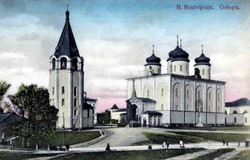 Cathedral_of_the_Transfiguration_of_Nizh
