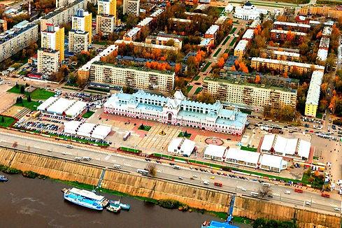 nizhegorodskaya_yarmarka_3.jpg