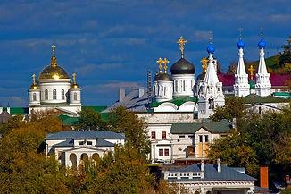 blagoveshhenskiy_monastyr_v_nizhnem_novg