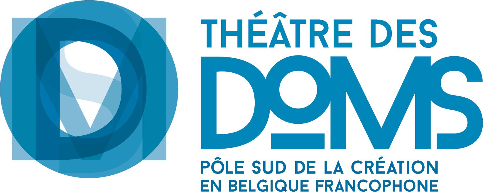 THEATRE-DES-DOMS - AVIGNON