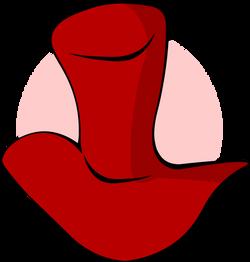 Théâtre au Chapeau Rouge - AVIGNON