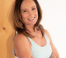 Kimberly Dove