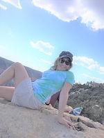 abb grand canyon2 (2).jpg