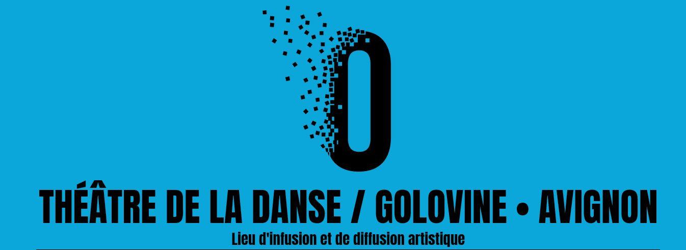 Théâtre Golovine - AVIGNON